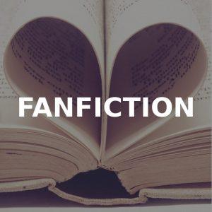 fanfiction zorro