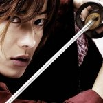 Kenshin v Sojiro (Rurōni Kenshin 2- 2014)