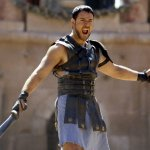 Maximus vs Kommodus (Gladiator - 2000)