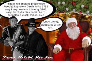 Monastario u Mikołaja PL